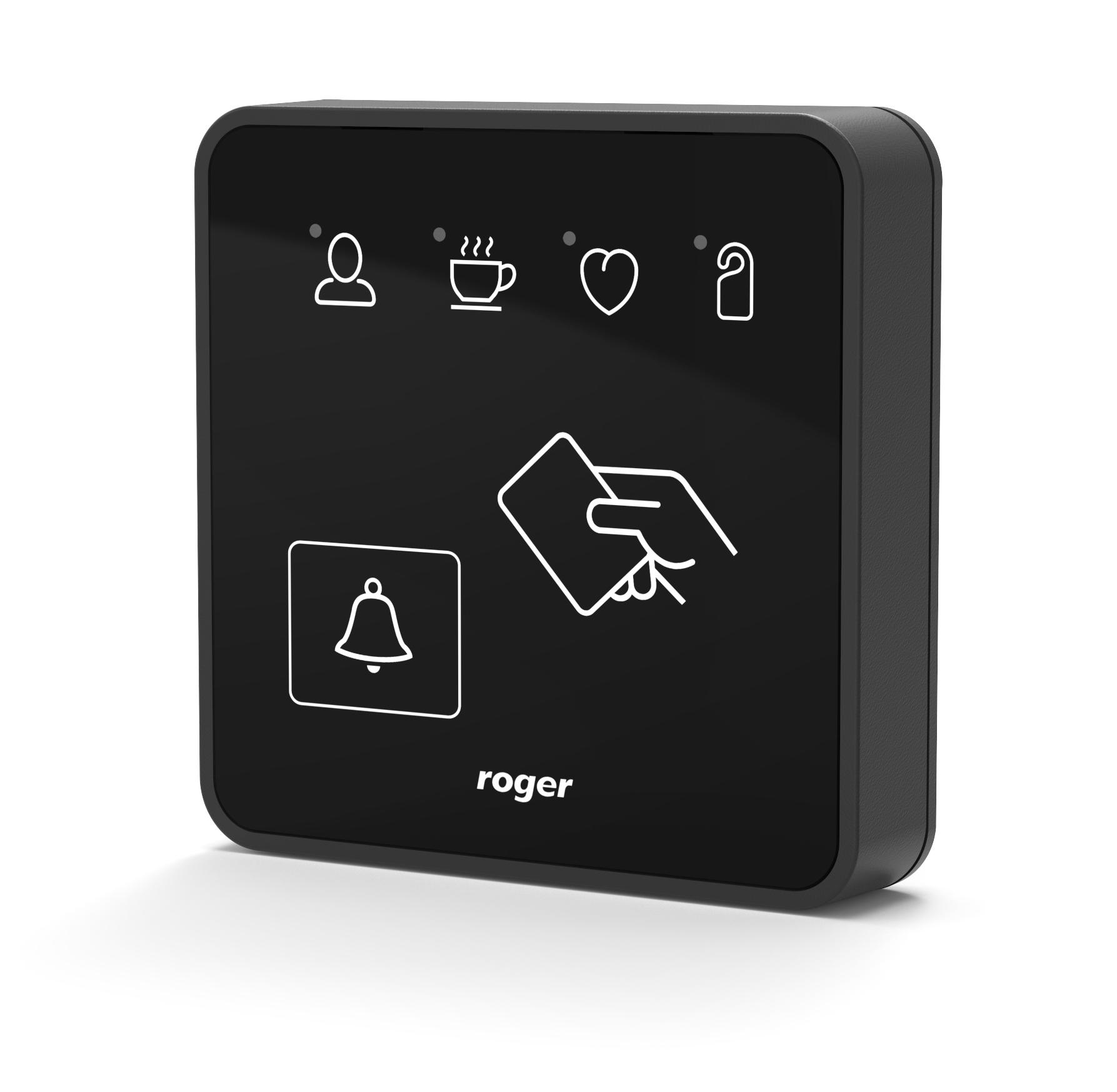 Czytnik sensor
